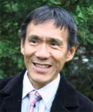 Apostle Donald Lee
